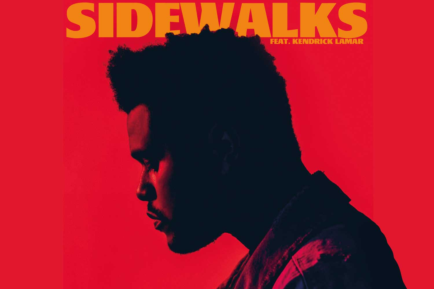 Sidewalks-The-Weeknd